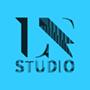 LNStudio-new-logo-90px